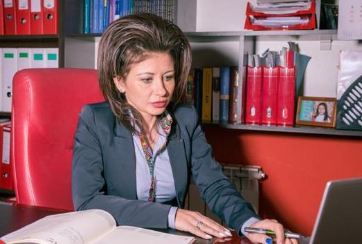 cabinet avocat galati